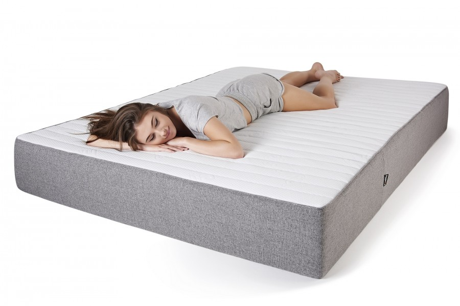 Top 5 Best Memory Foam Mattress Under $1000