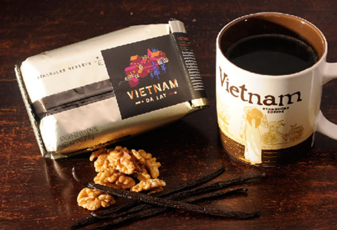 Get flight ticket to Hanoi and taste the wonderful coffee