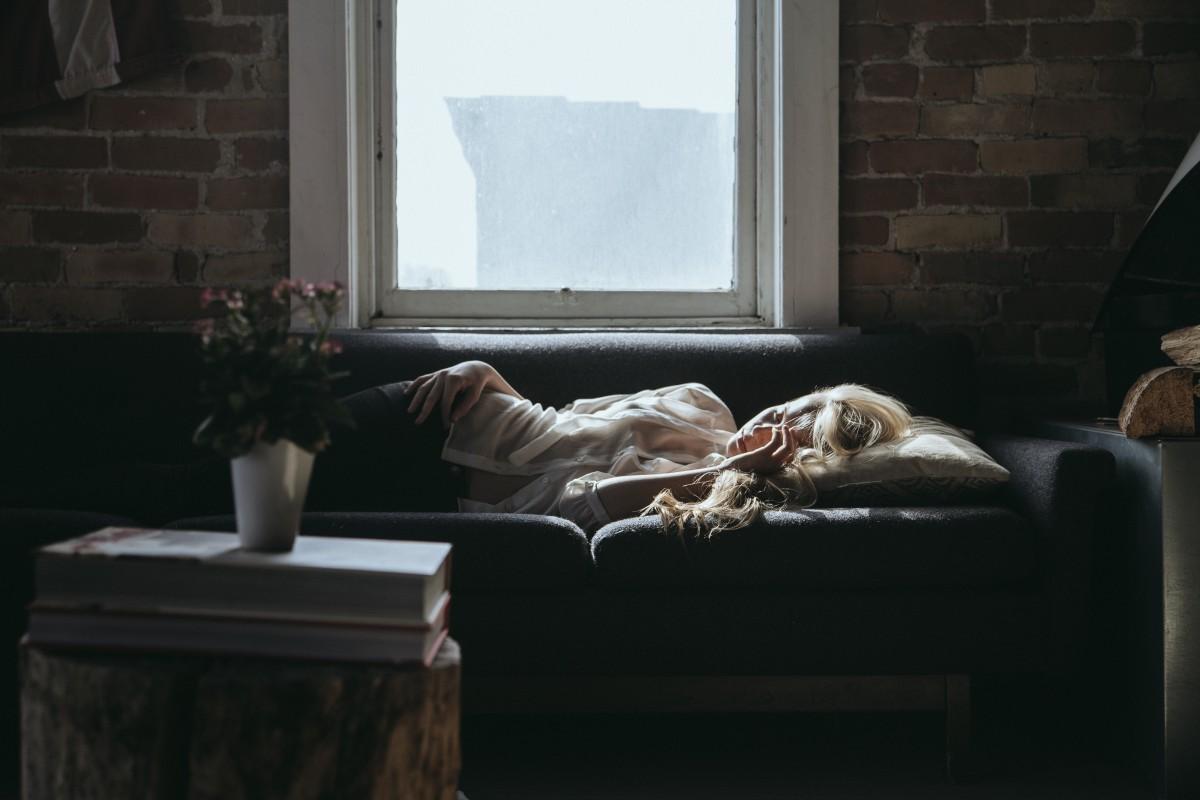 Attaining Perfect Sleep: Reasons Why You Need Quality Sleep Every Night
