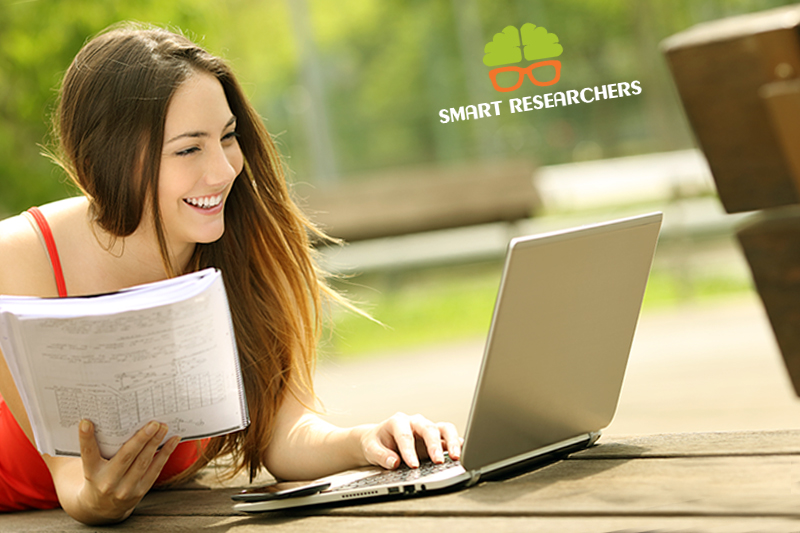 Have the Best Custom Writing Service to Have Higher Scores